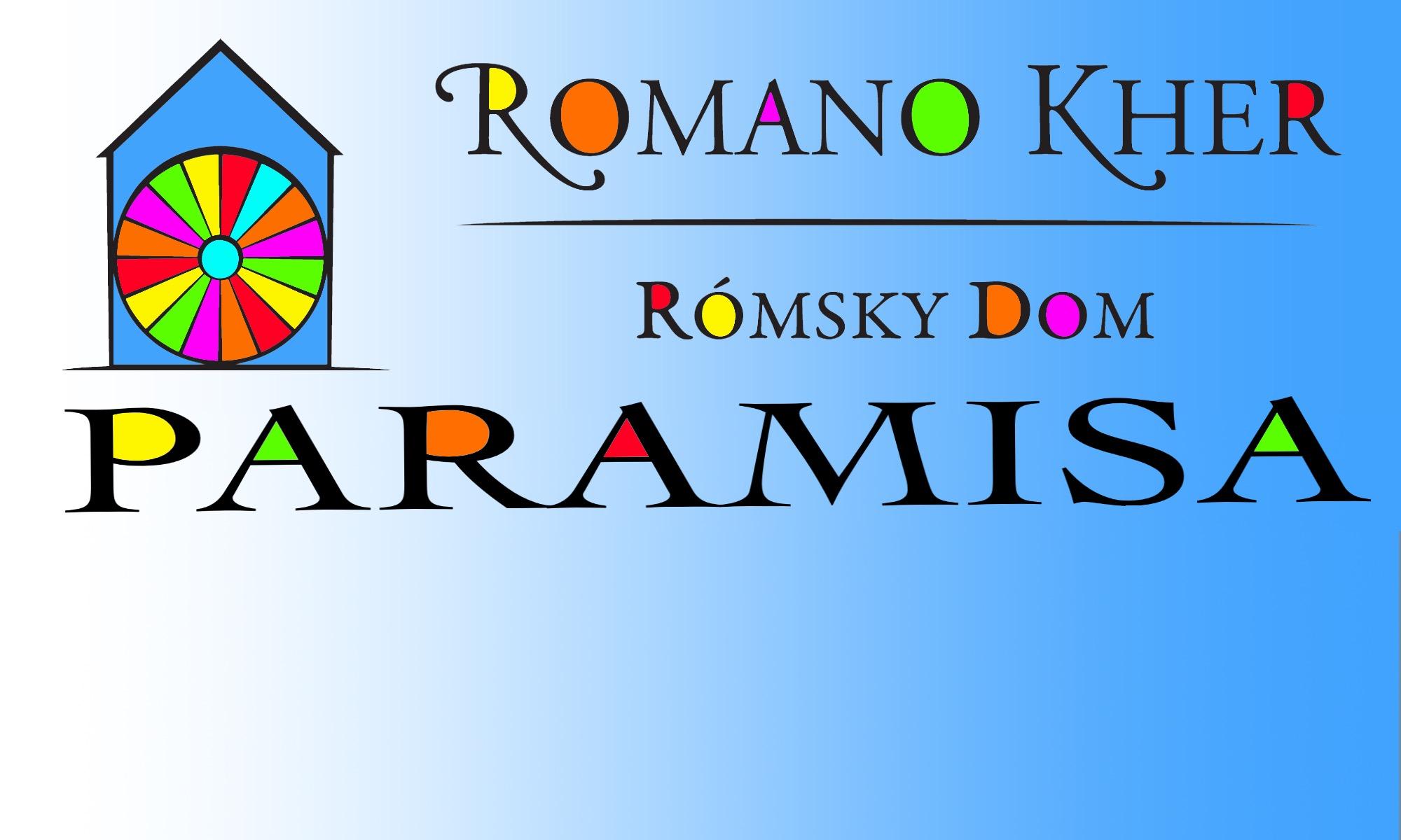Rómske rozprávky